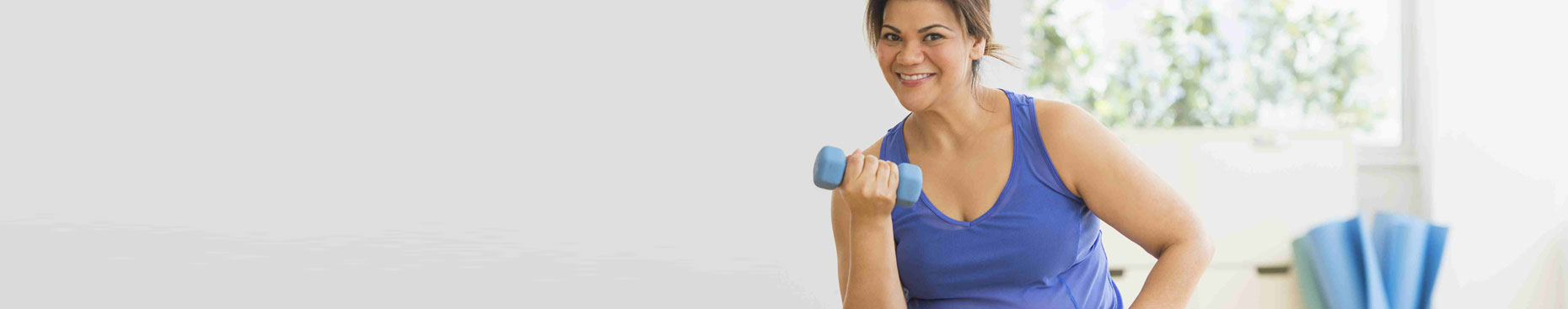 Important questions to ask before weight loss surgery