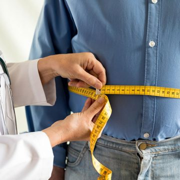 Bariatric Surgery in SJG Midland Private Hospital
