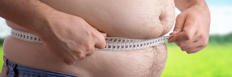 What Is The Best Weight Loss Surgery Option For You?