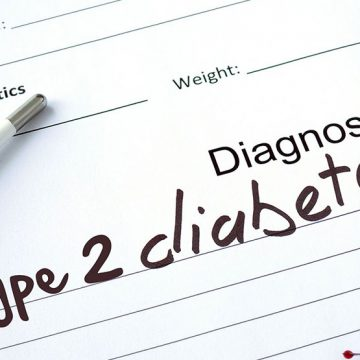 Surgical Treatment For Type 2 Diabetes