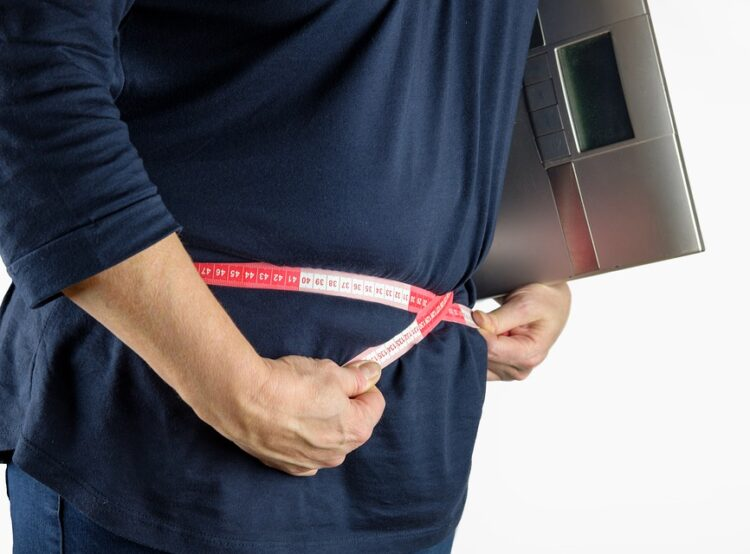 How can Weight Loss Surgery be life-saving for overweight people?