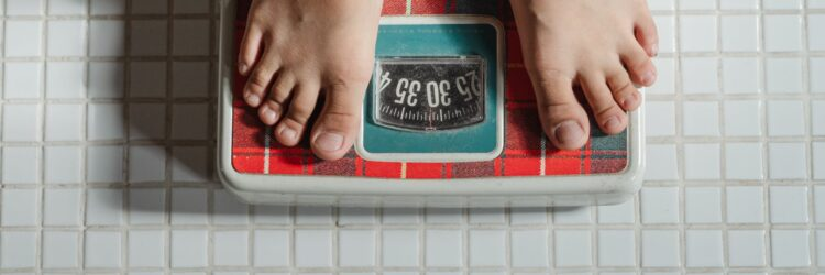 Which Weight Loss Surgery is Right for You?