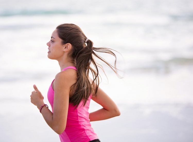 Exercise After Weight Loss Surgery